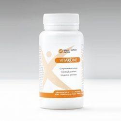 Vitaxone