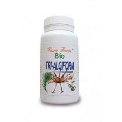 Tri-algiform