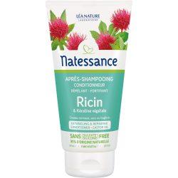 Après-shampooing Ricin
