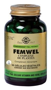 FEMWELL SFP